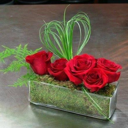 http://www.flowerwyz.com/next-day-flower-delivery-next-day-flowers-tomorrow.htm Next day flower delivery