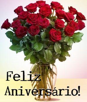 Feliz Aniversário , felicidades ;)