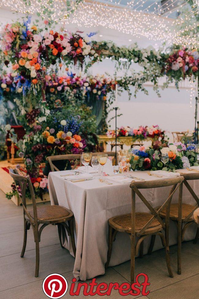 Gorgeously Colourful Muslim Wedding Festival At Cavalli Estate By Michelle Du Toit Festival Wedding Muslim Wedding Wedding Trends