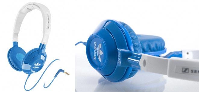 Adidas Sennheiser Headphones #Audio #Quality #Sennheiser #Adidas #Sound #Products #Innovative