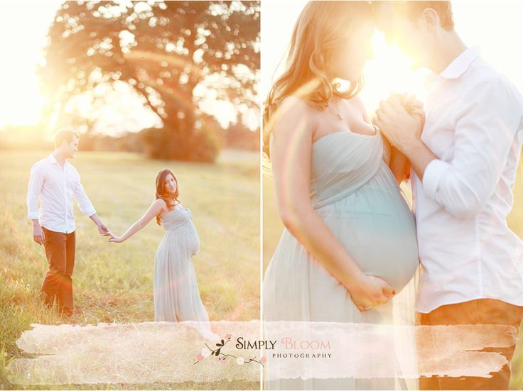 huntsville al and madison al maternity photography
