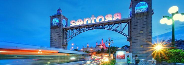#TravelAgencyInIndia #TravelAgentInDelhi Visit Fantastic Singapore Tour Package at Tour operator in Delhi starting from @INR39999/p