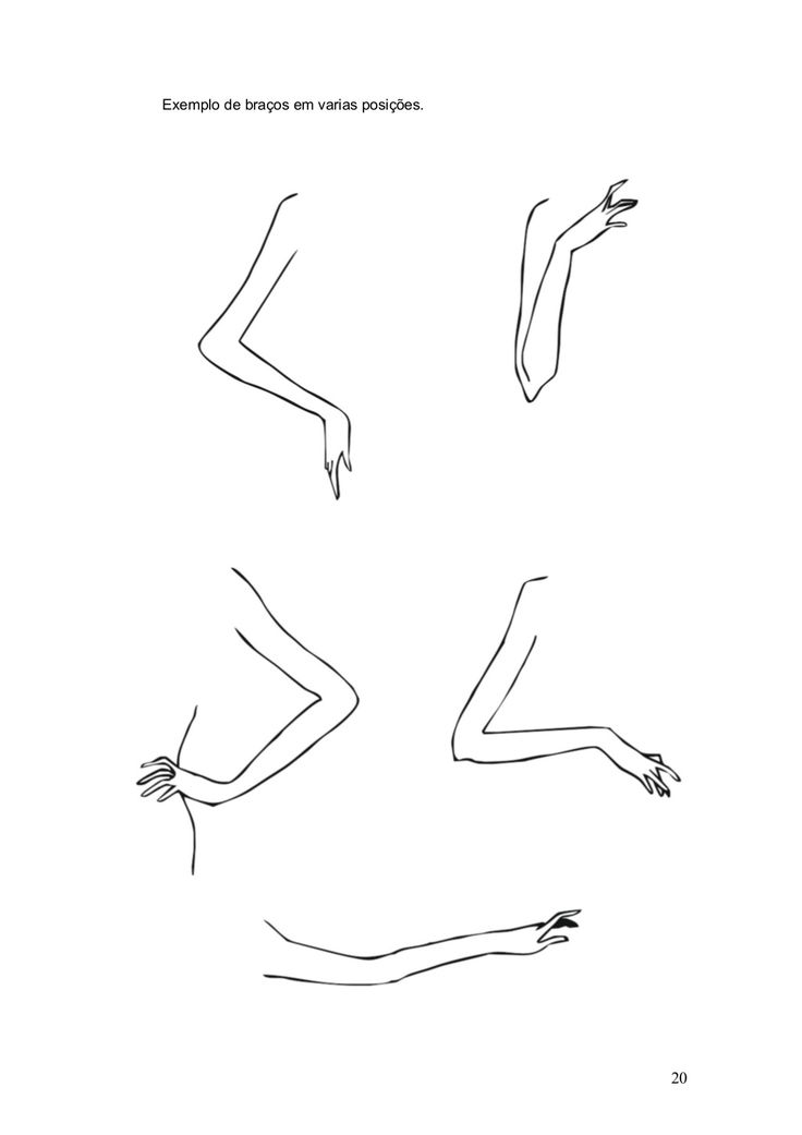 Desenho tecnico moda (desenho)