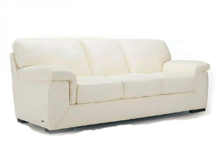 Lombardi Leather Sofa Set Leather Furniture Expo Great Leather Sofas Pinterest