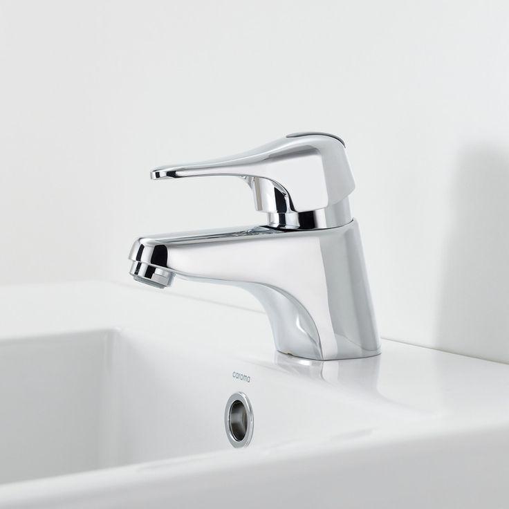 Nordic Basin Mixer  http://www.caroma.com.au/bathrooms/mixer-taps/nordic/nordic-basin-mixer