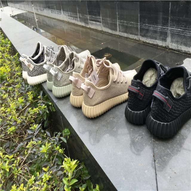 gd adidas nike shoes Brand 30$usd-50$usd sneakers website www .nicerain .ru WWW NICERAIN RU air max shoes yezzy shoes lebron shoes kids shoes mail : rainexport@hotmail.com whatsapp :8618084022412 siqf #oralcare #orthodontia #veneers #seef #muharraq #bahrainoffers #bahraininstagram #stretchbracelets #magi by pvylxefoku Our Dental Veneers Page: http://www.myimagedental.com/services/cosmetic-dentistry/veneers/ Other Cosmetic Dentistry services we offer…