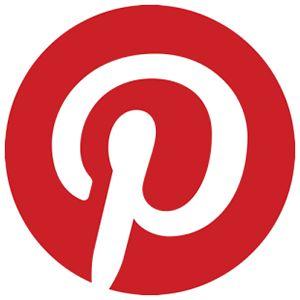 Freelance Designer's Guide to Marketing on Pinterest