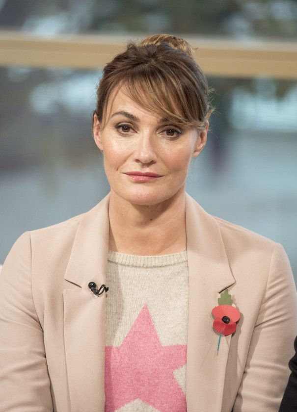 'Broadchurch's' Sarah Parish Cast In 'Bancroft'; Federation Ent. Sets COO; Britannia Awards Sets 2017 Date; WBITD Promotes Veteran Exec —…