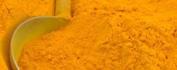 New science proves turmeric does what chemotherapy can't: Kill multiple myeloma cells