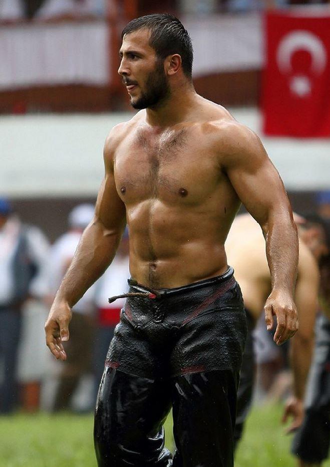 Türkische Gay Video