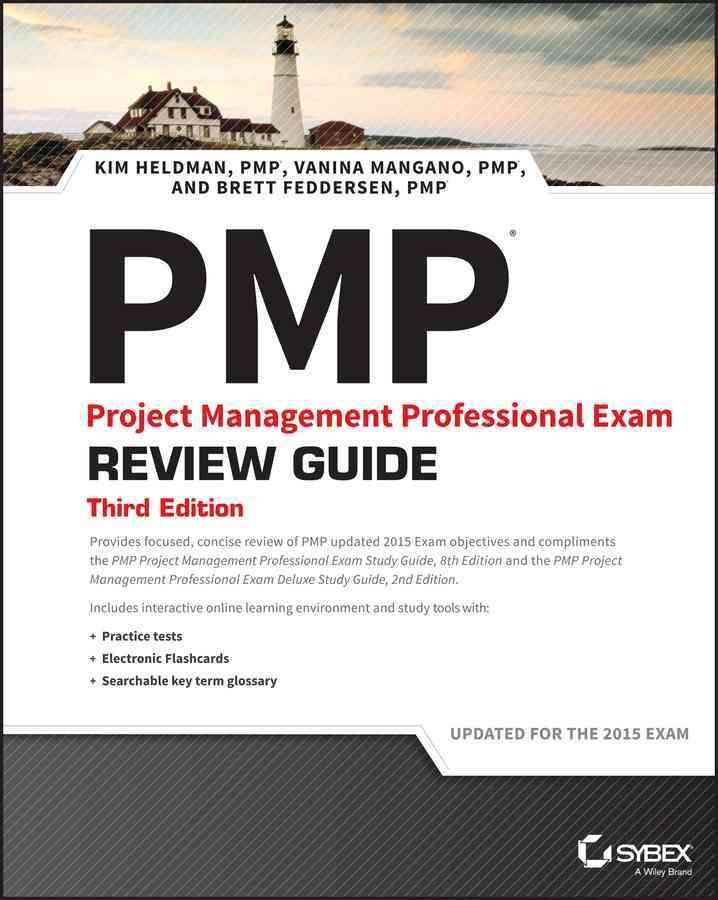 pmp question bank pmbok 5 pdf