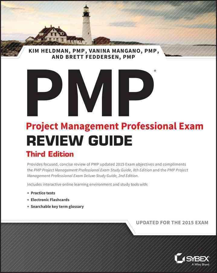 pmp question bank pmbok 5 pdf