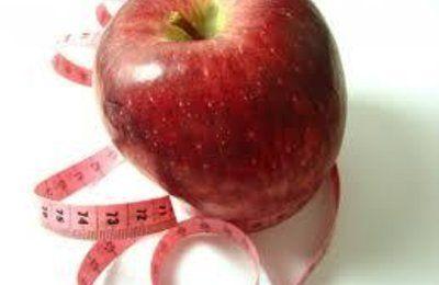 """Perdre du poids, en un clin d'œil, sans se faire de soucis: les secrets du régime """"Hollywood""""!"""
