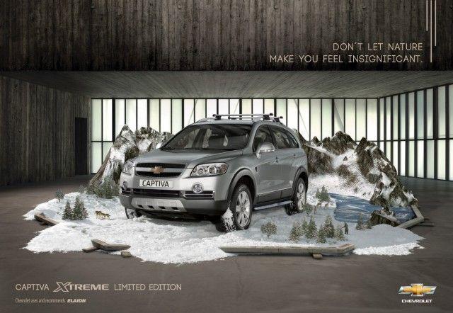 http://www.creativeswall.com/creative-car-advertising-ideas/