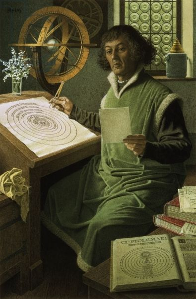 17 Best images about Science | Art on Pinterest | The ...
