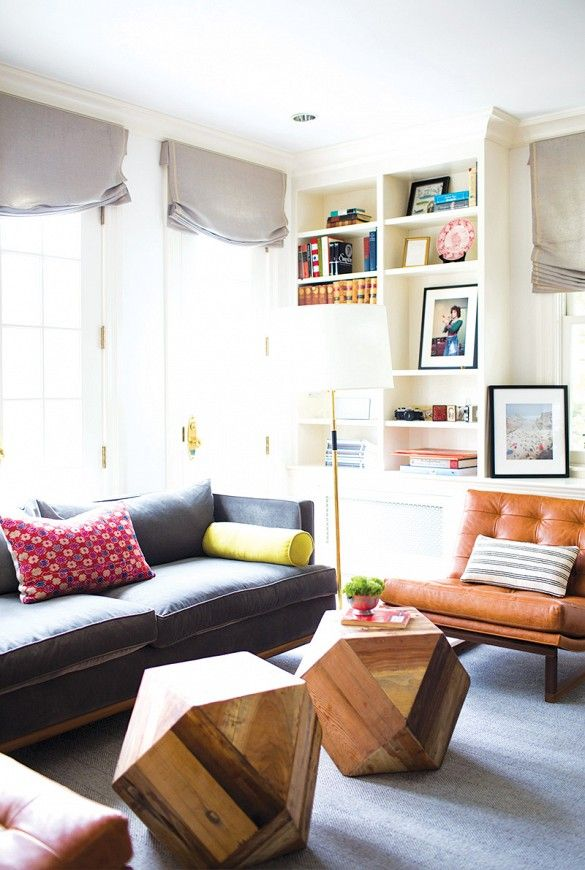 https://i.pinimg.com/736x/19/58/fa/1958fa92f3947be78794f9ffc0027107--casual-living-rooms-eclectic-living-room.jpg