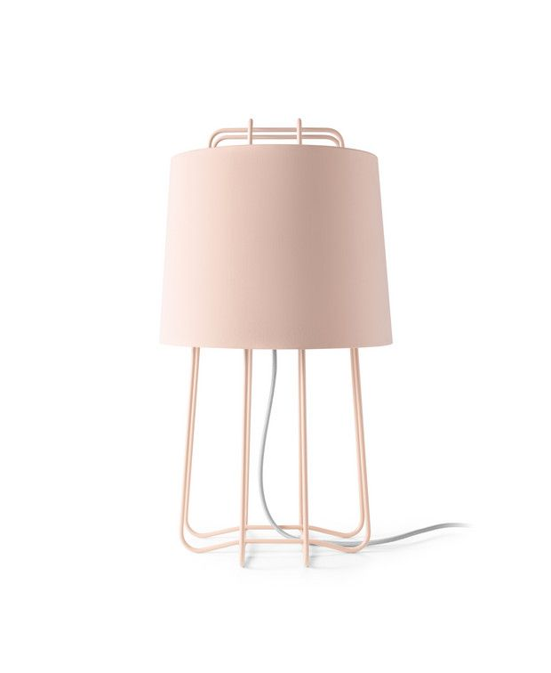 56 best lighting images on pinterest baby rooms child room and 12 must haves from the annual blu dot sale greentooth Choice Image