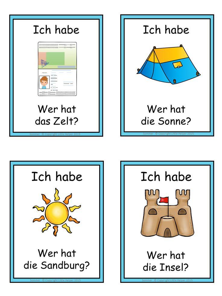Ein Bisschen Panik: CD (1) (German Edition) book pdf