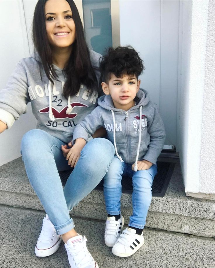 pinsamantha van wyk on mommy and me  mom and son