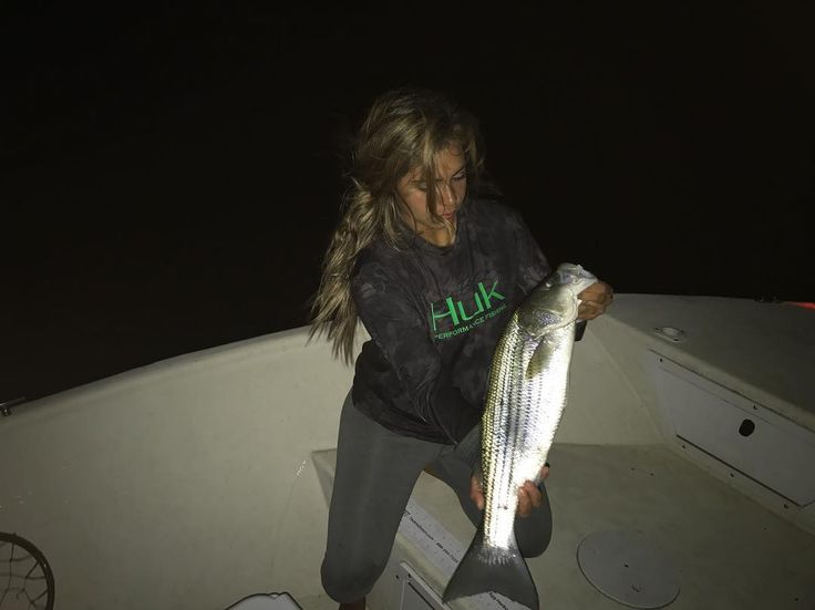 Find yourself a girl that can do both.  out fishing me once again...     ... - https://northeast.skifflife.com/88855/find-yourself-a-girl-that-can-do-both-out-fishing-me-once-again/