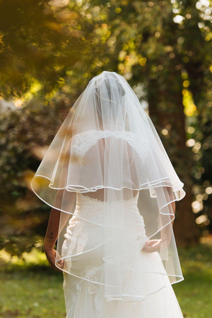 Un matrimonio brasiliano con vista su Torino | Wedding Wonderland