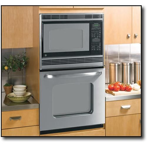 10 images about best built in microwave on pinterest for Wall oven microwave combo cabinet