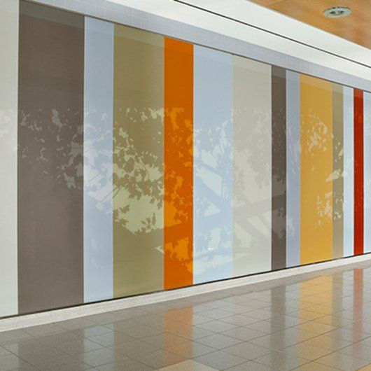 Best 25 Back Painted Glass Ideas On Pinterest Glass