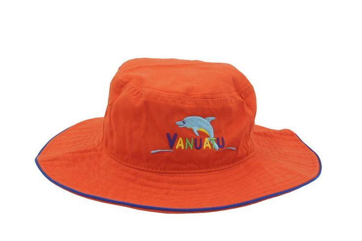 High Quality Bucket Cap
