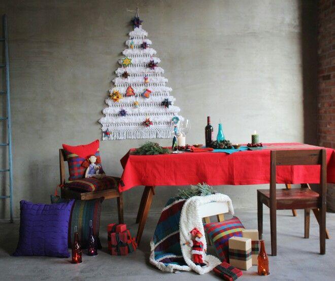 Christmas with origo www.origo.co.kr