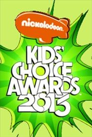 Kids Choice Awards Tickets - Buy online 2013 Nickelodeon Kids Choice Award VIP Tickets & After Party Passes with VIP Concierge, which will be held on 23rd March 2013 at Los Angeles, CA. http://www.thevipconcierge.com