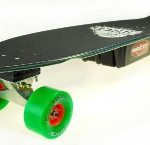 "Check out our huge collection of 41"" Riviera Electric Longboard and more products for a super smooth and fun ride. Shop with Confidence!! We produce an electric skateboard that is ultra light, portable and easy to ride with great range & power."