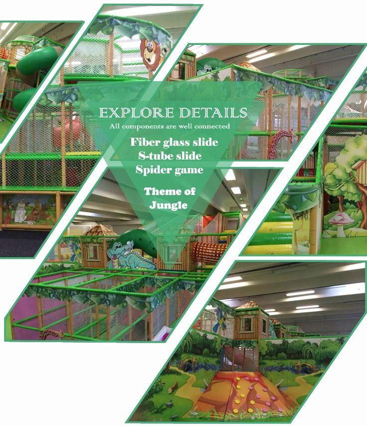 Die 25  besten ideen zu toddler jungle gym auf pinterest ...