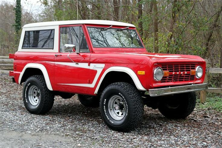 for sale 1977 ford bronco bc autos post. Cars Review. Best American Auto & Cars Review