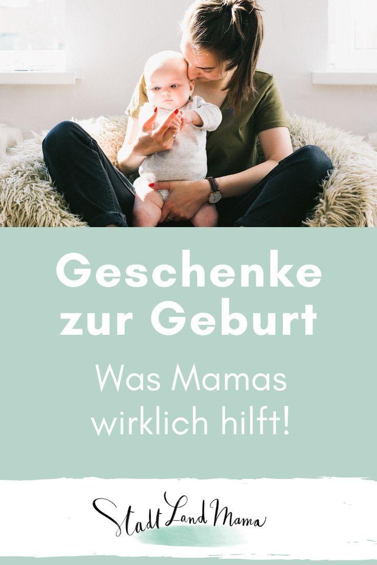 Zu Viel Besuch Zu Viel Unruhe Zu Viel Stress Meine Fehler Im Wochenbett In 2020 Stadt Land Mama Wochenbett Baby Zitate