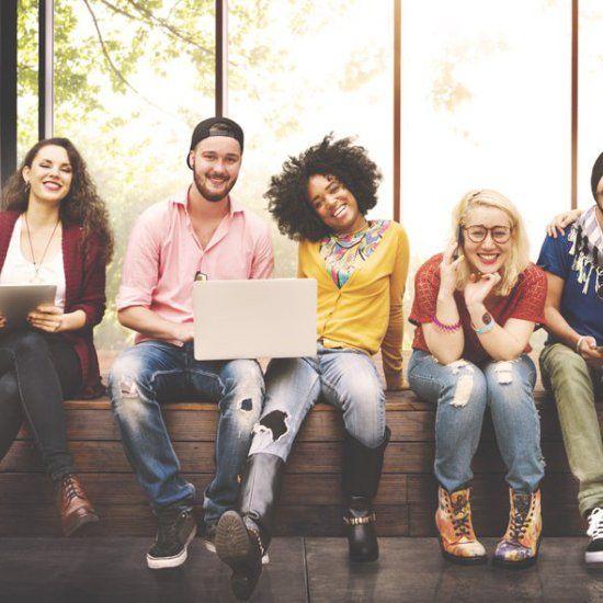6 características de los Millennials en el mercado inmobiliario. Los Millennials están rompiendo paradigmas cambiando las nociones de la industria. Para leer más acceda a nuestro blog. Liga en nuestro perfil