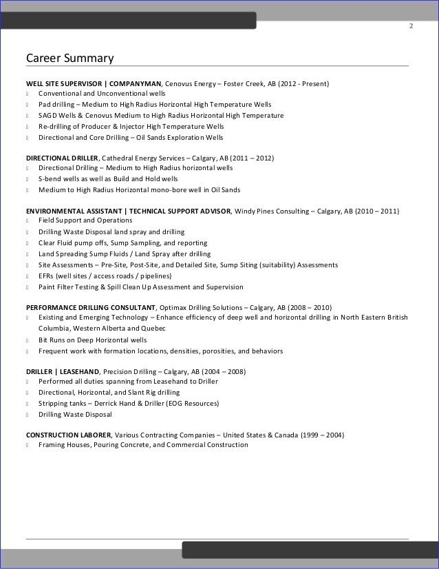 70 Luxury Image Of Resume Examples United States