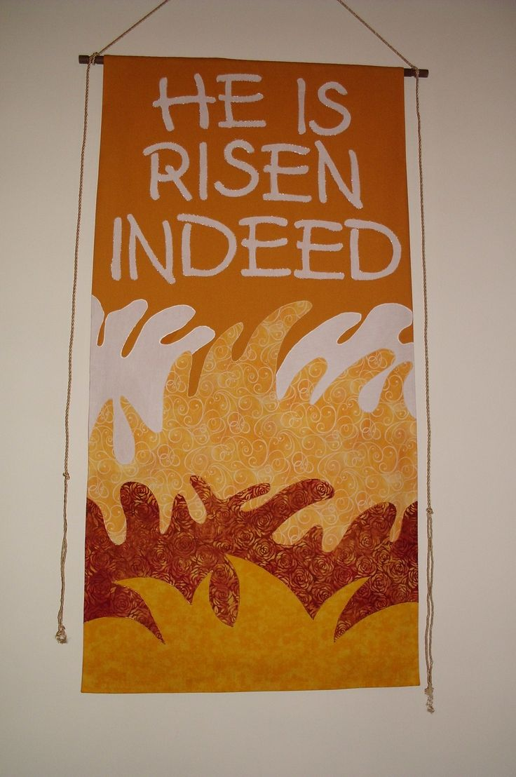 17 best Church Banners images on Pinterest | Church ...