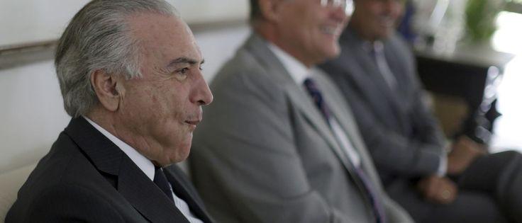 InfoNavWeb                       Informação, Notícias,Videos, Diversão, Games e Tecnologia.  : Brasil precisa de 'mãos políticas limpas', afirma ...