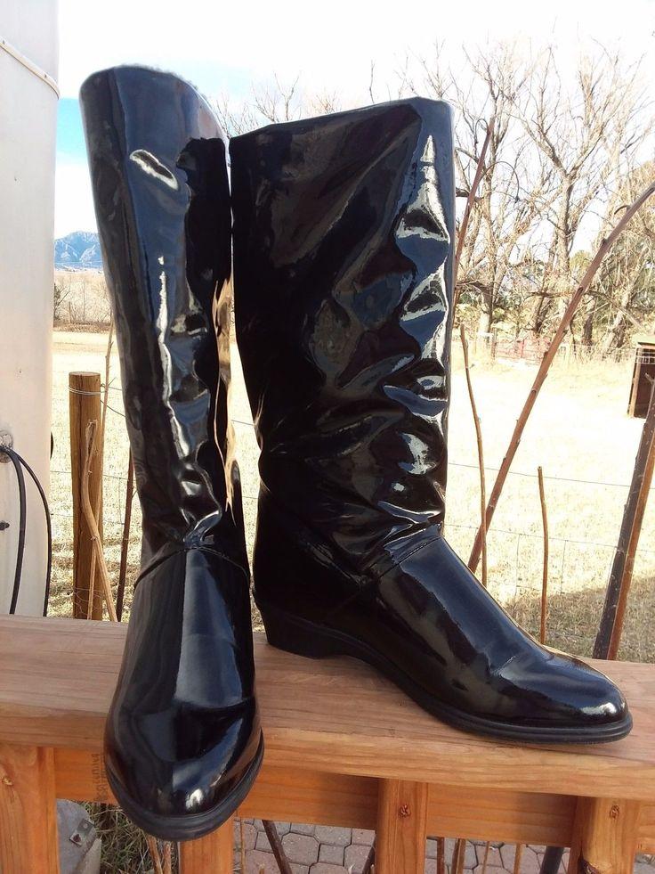 Condition: Gently worn in wonderful, near pristine condition.very comfortable. | eBay!
