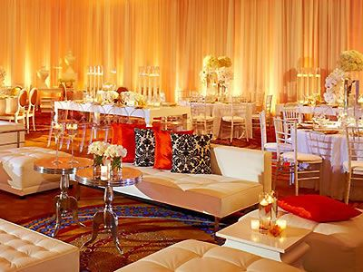 Marriott Fremont Silicon Valley Weddings Wedding Reception Venues 94538
