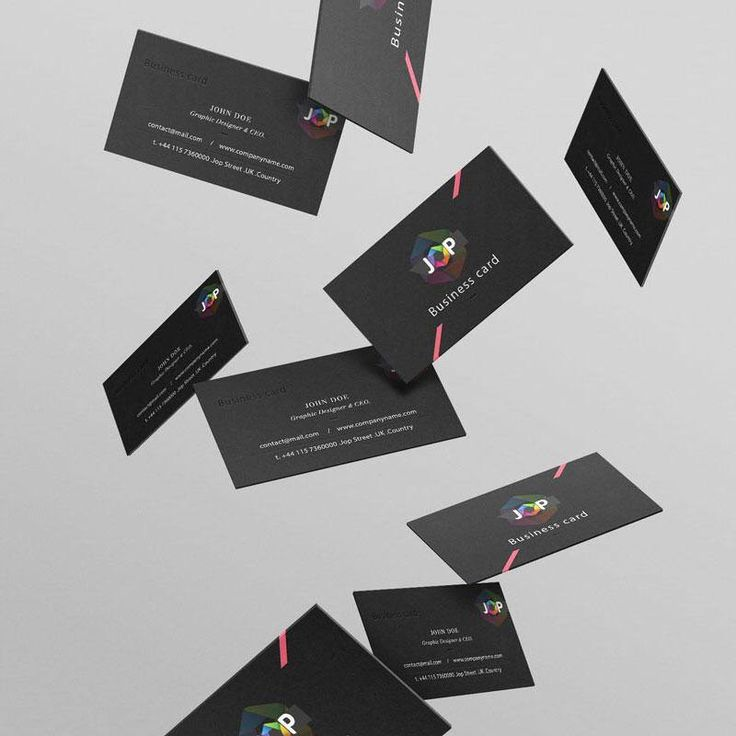 Business Card Printers Nottingham Images - Card Design And Card Template