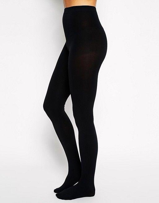 bf2aaf7ffc9e7 Falke Pure Matt 100 Denier Tights Black LF180 JJ 10 #fashion #clothing  #shoes #accessories #womensclothing #hosierysocks (ebay link)