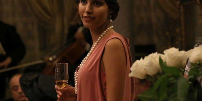 Anticipazioni lI Segreto, puntate spagnole: Ines rivela di essere incinta e poi scompare!