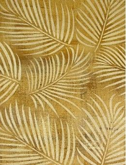 Palm Frond - Topper