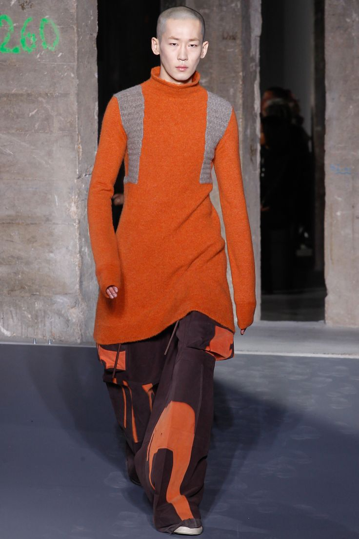 833 Best Men 39 S Fashion Images On Pinterest Gentleman Fashion Fashion Show And Men Fashion