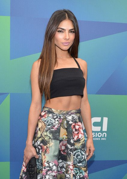 Alejandra Espinoza 2014 Pictures, Photos & Images - Zimbio
