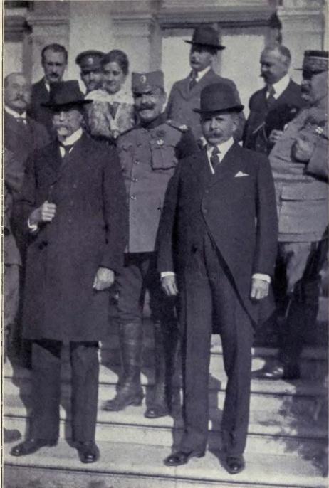 File:Masaryk-rumanía--secretsofbalkans00vopiuoft.png