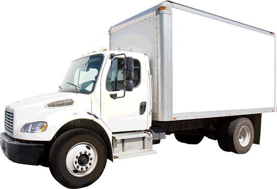 Critères et prix pour louer un camion à Québec, Montréal ou ailleurs en province Le camion que vous sélectionnerez dépend évidemment de vos besoins.