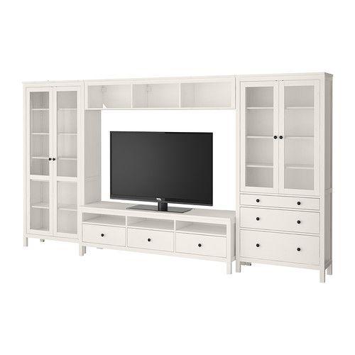 25 best ideas about tv storage on pinterest tv units. Black Bedroom Furniture Sets. Home Design Ideas