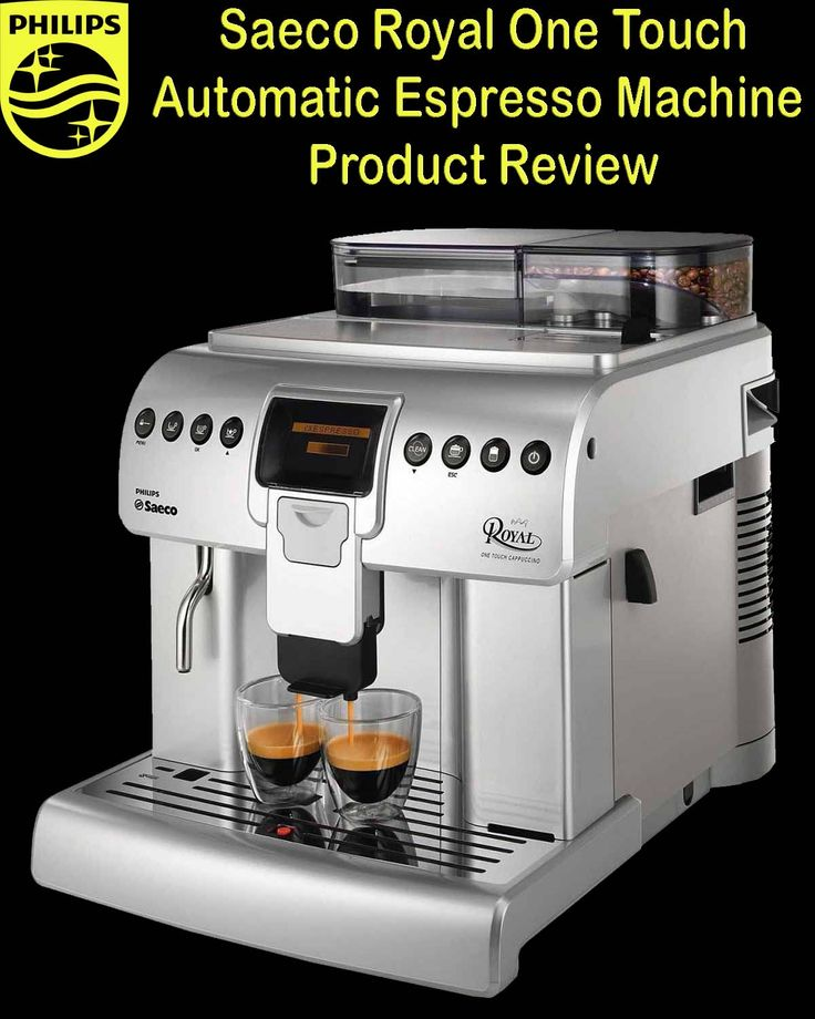 27 best commercial coffee machine reviews images on. Black Bedroom Furniture Sets. Home Design Ideas